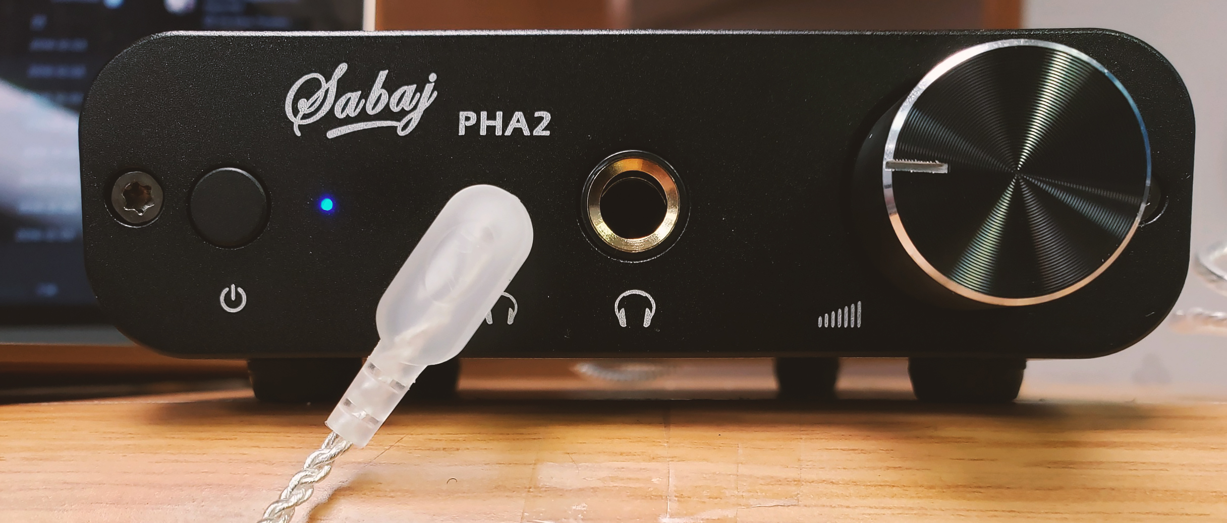 PHA2_front